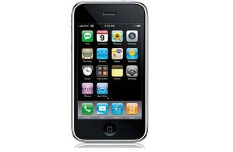 Il tuo iPhone ha voglia di pizza